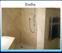 Remodeling Kitchens & baths
